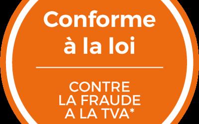Lutte contre la fraude à la TVA