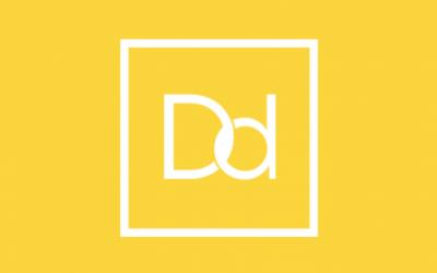 Desti conseil référencé Datadock depuis le 20/09/2017
