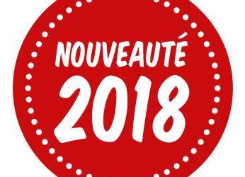 Desti conseil vous informe des derniers changements 2018 !